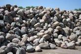 "Field Stone 12-18"""