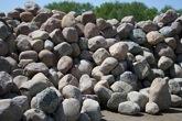 "Field Stone 18-24"""