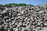 "Field Stone 6-12"""