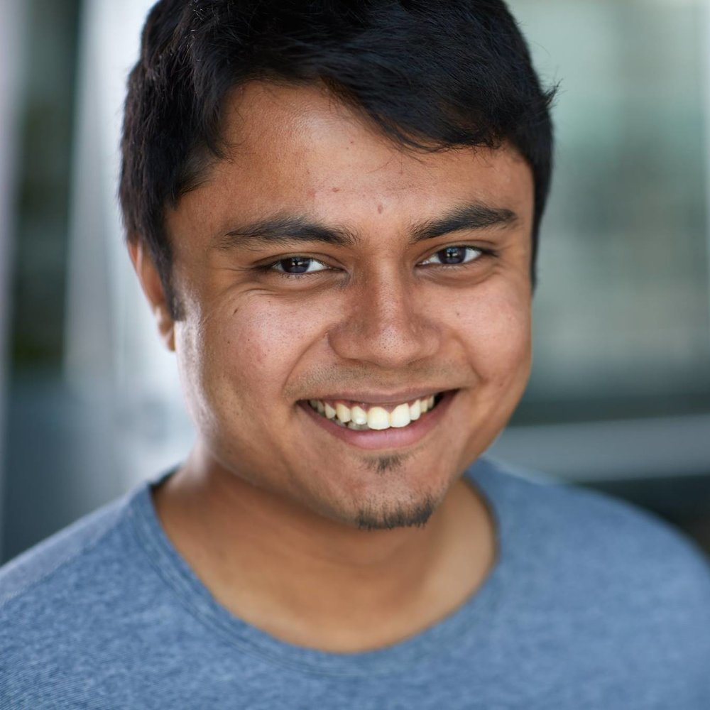 Abhishek Chandra  - Founder & CTOFeatured in Forbes 30 under 30, Abhishek worked with YCombinator startup PatientBank and on the Search Infrastructure team for Google before co-founding Spring.