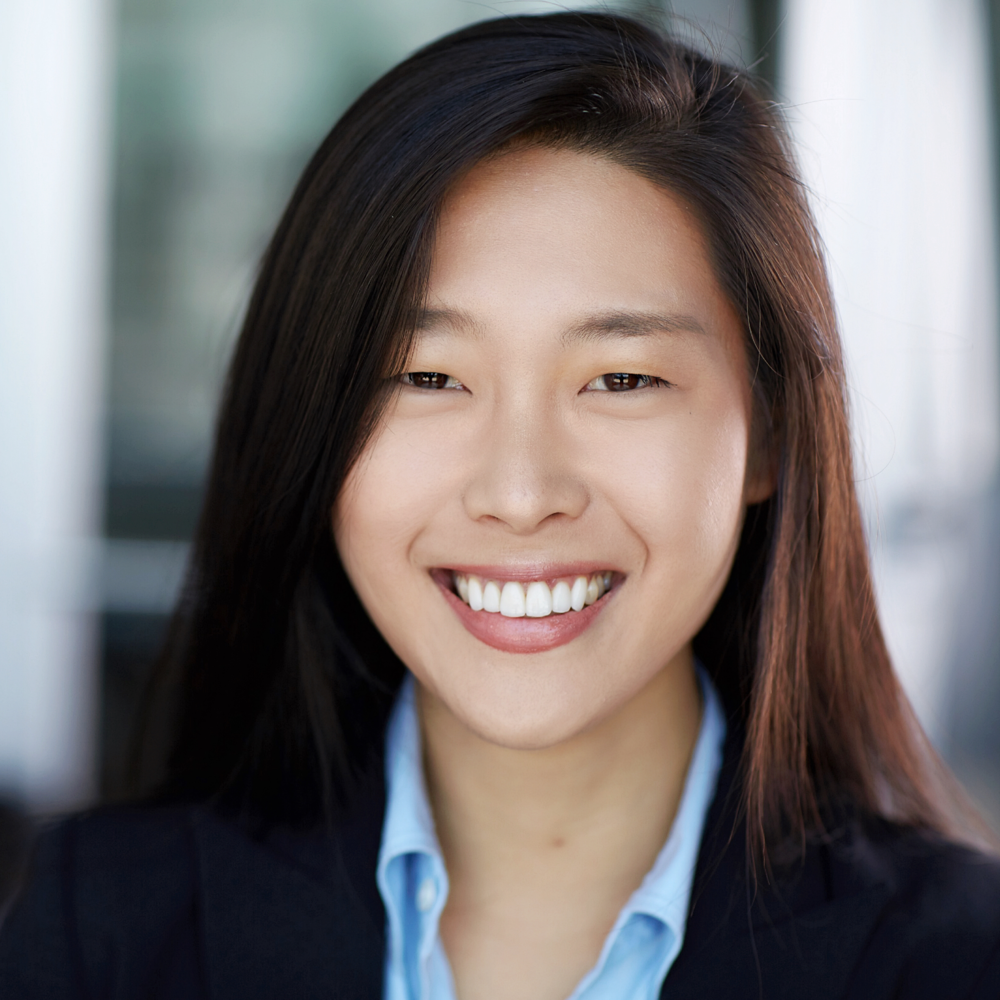 April Koh - Founder & CEO April has been recognized by the American Psychiatric Association, Harvard iLab, National Quality Forum, Yale University, and Forbes 30 Under 30.