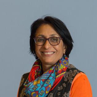 Svetha Venkatesh, PhD   Deakin University