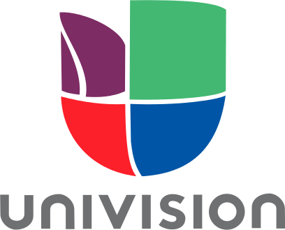Logo_Univision_2013.png