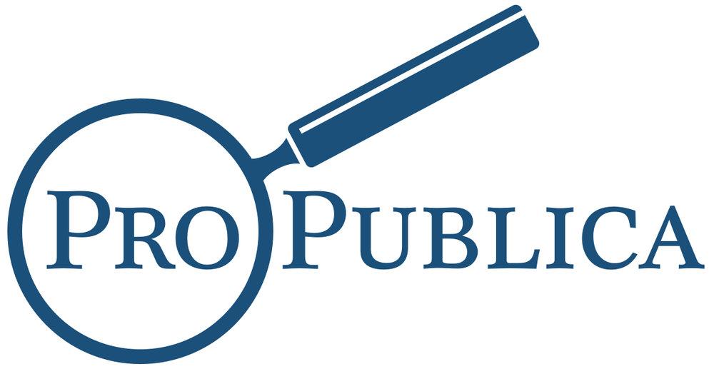 Propublica_logo.jpg