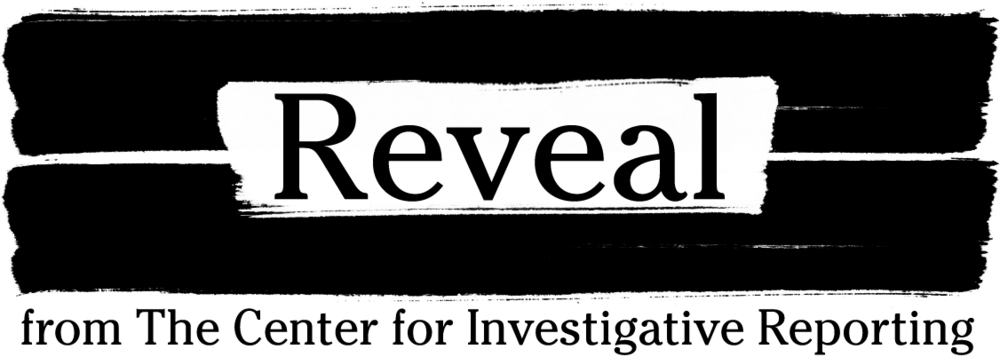 reveal-logo-black-on-transparent.png