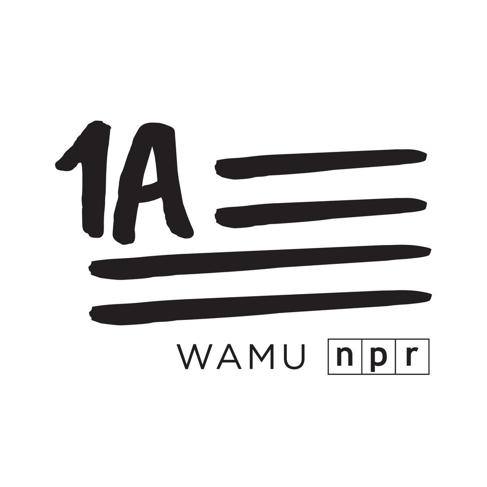 wamu 1a logo.jpg