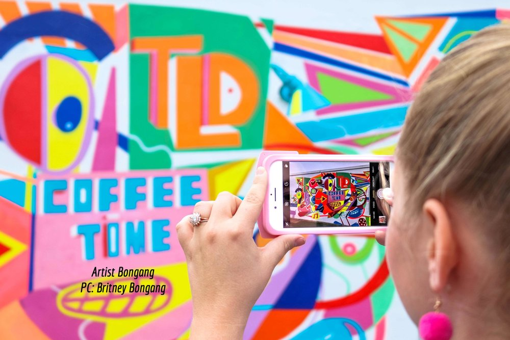 Bongang CoffeeTime.jpg