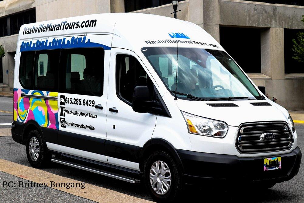 Van for website.jpg