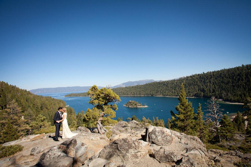 Emerald Bay Wedding couple.jpg