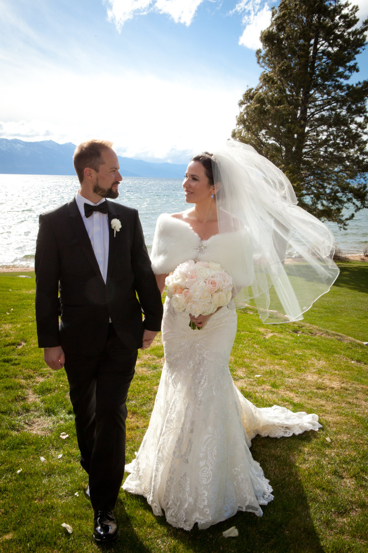 Erica&Ben-Sneak-6321.jpg