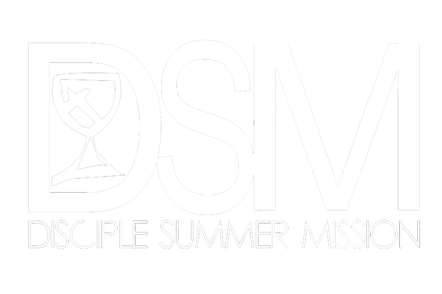 Disciple Summer Mission