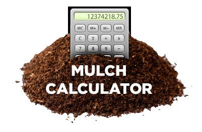Mulch-calc.png