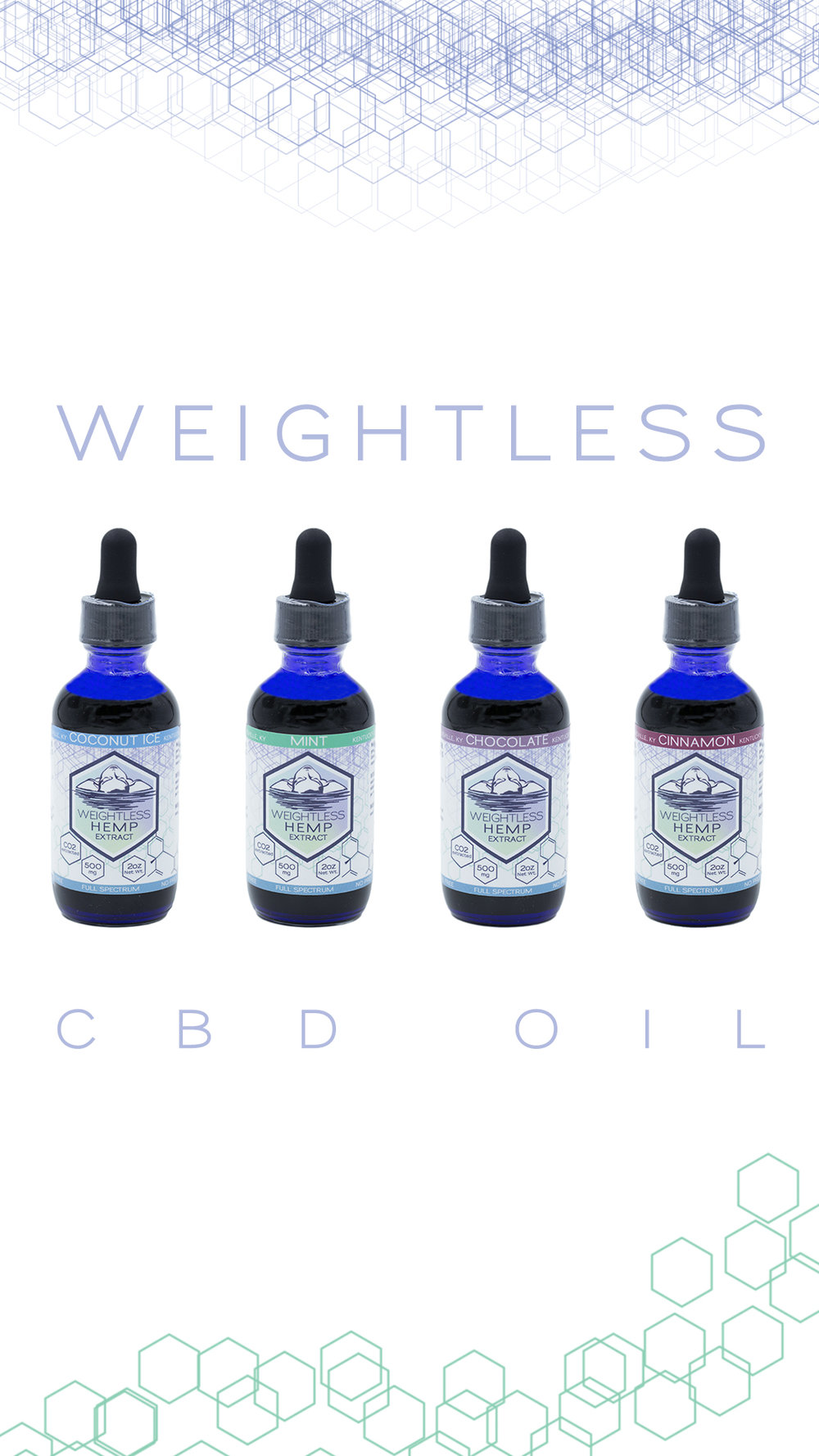Weightless CBD Oil IG Story_CBD OIL.jpg