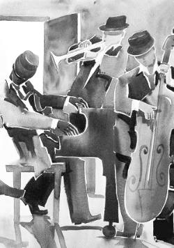 e0b83c64607c5c35d685e3127f3ae35f--jazz-players-jazz-art.jpg