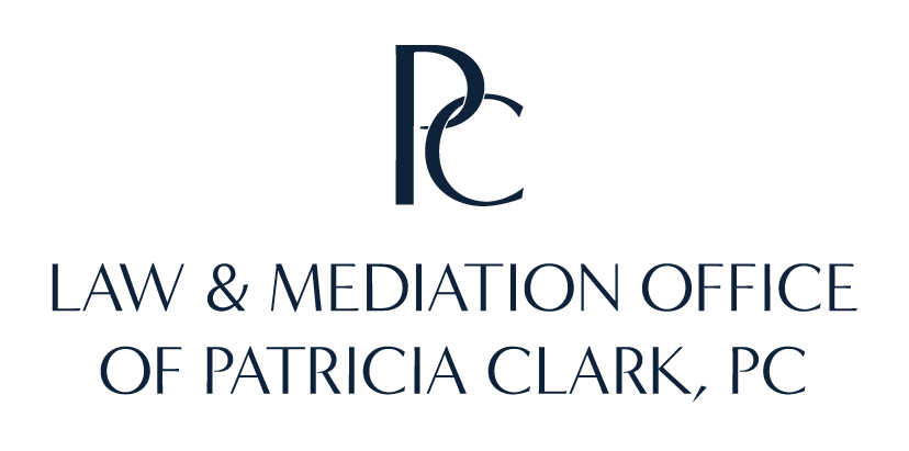Law & Mediation Office of Patricia Clark, PC