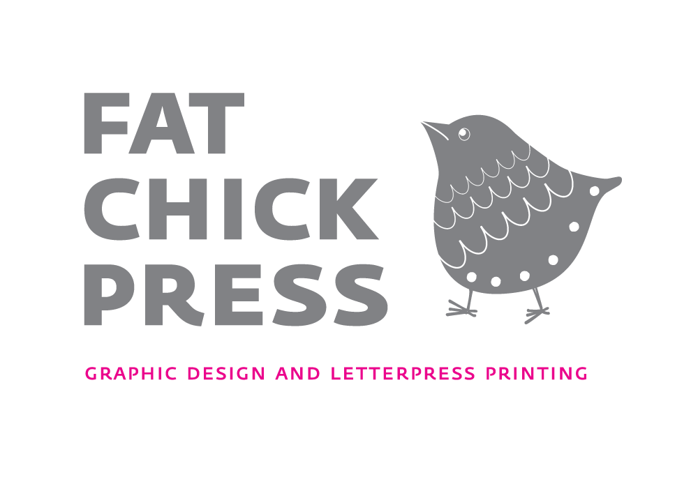 Fat Chick Press