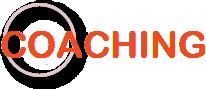OS_Coaching.png