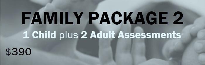 Family+Package+2+Image.jpg