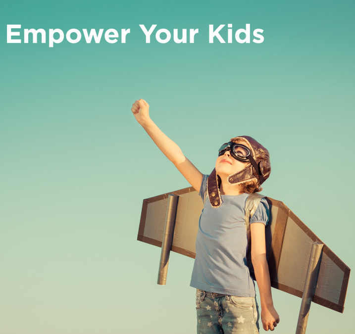 Empower kids image 3.png