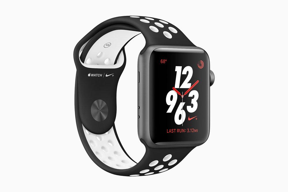 fila shoes advertisement apple watch bands
