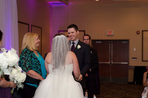 July232016WEDDING_63.jpg