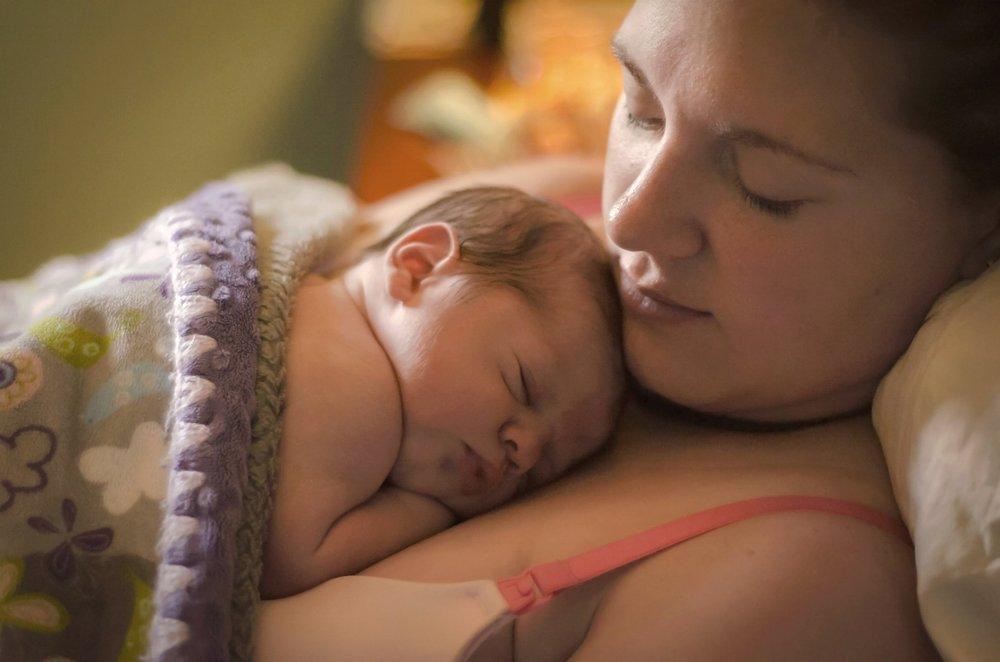 Winnipeg-Pregnancy-Childbirth-Classes-for-Single-Mothers