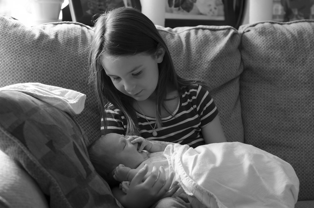 Winnipeg-Refresher-Childbirth-Classes-Siblings