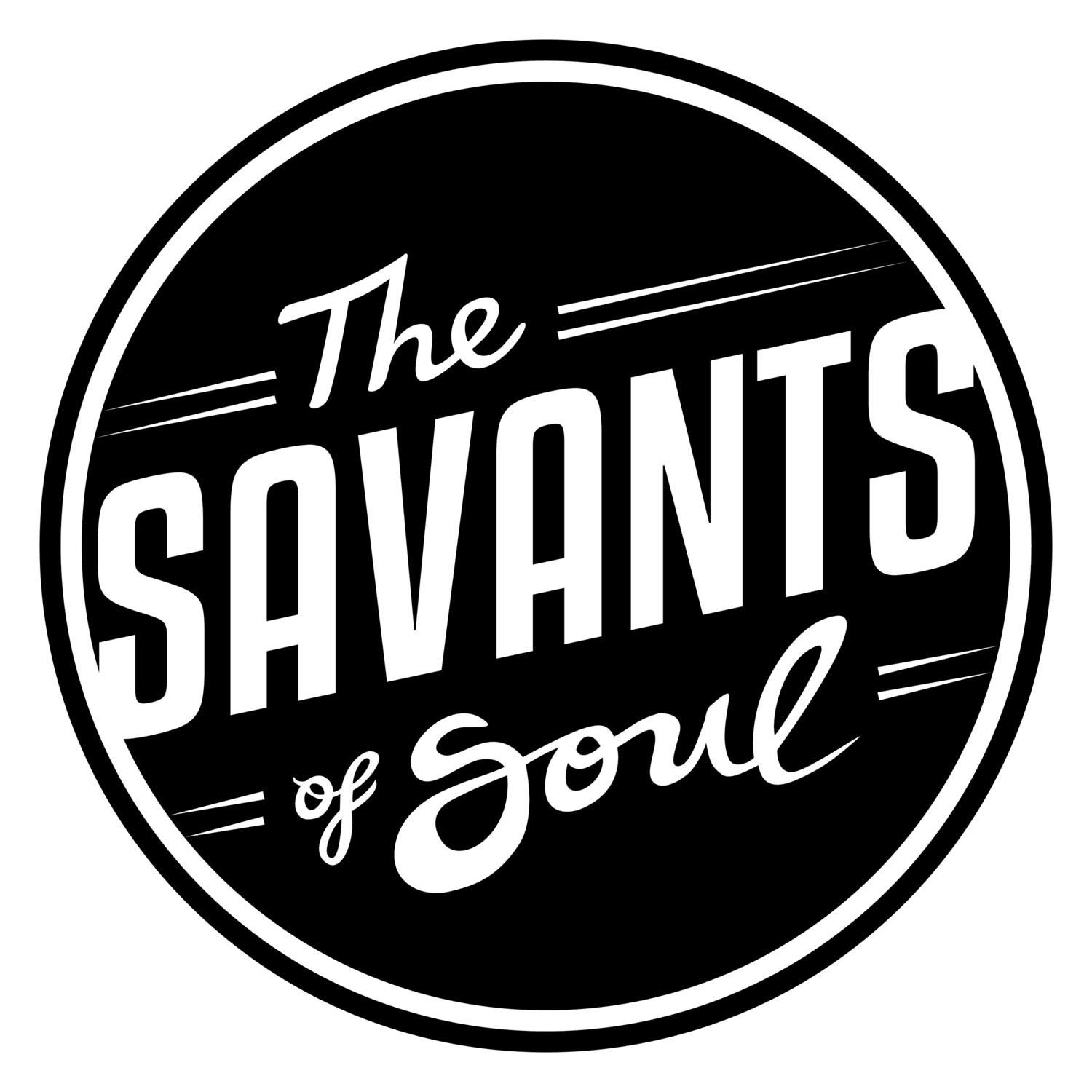 The Savants of Soul