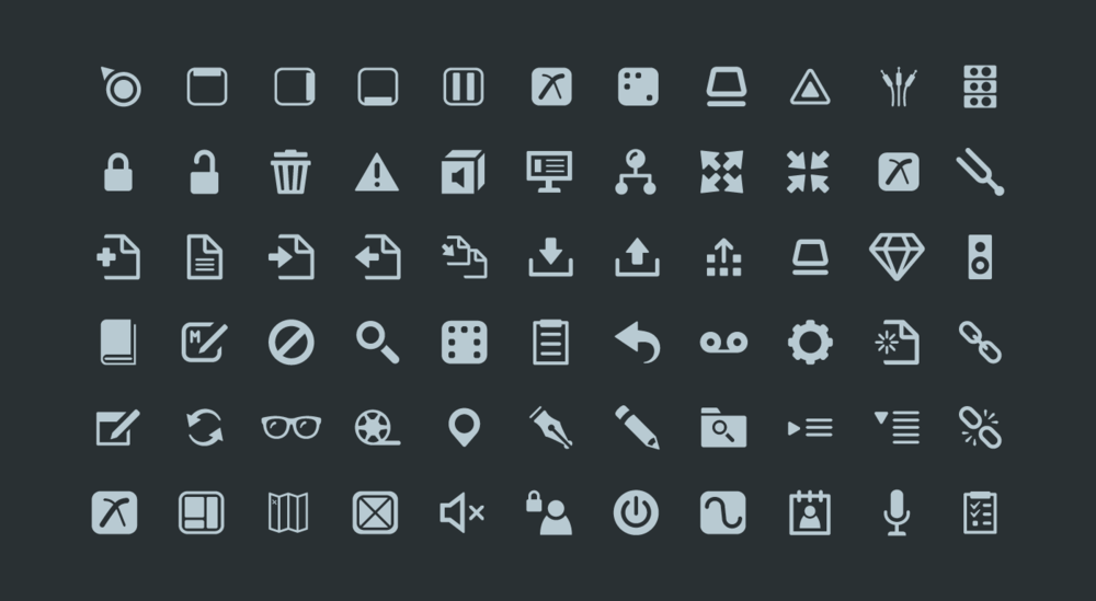 iconSystem_large.png
