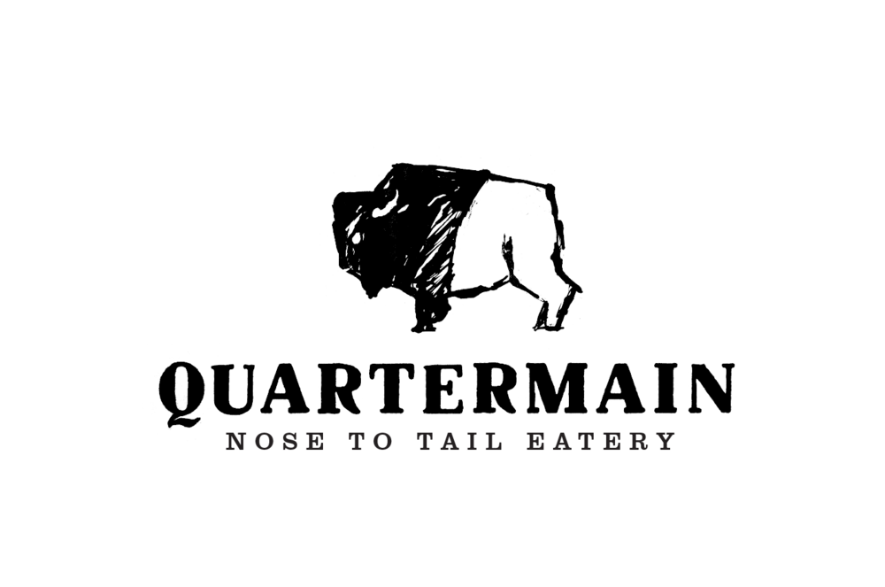icon_Quartermain@2x.png