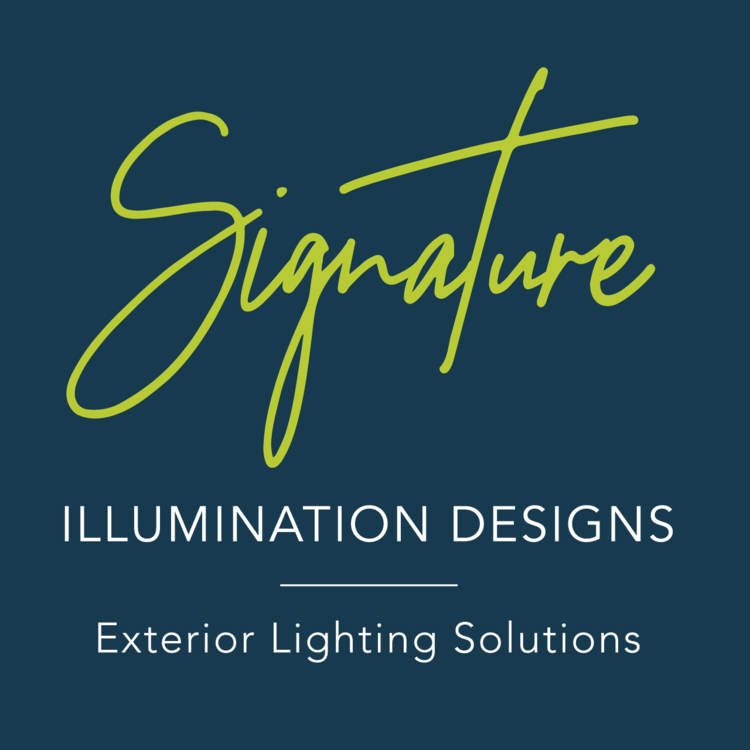 Signature Illumination Designs