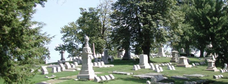 cemetery_2014_10.jpg