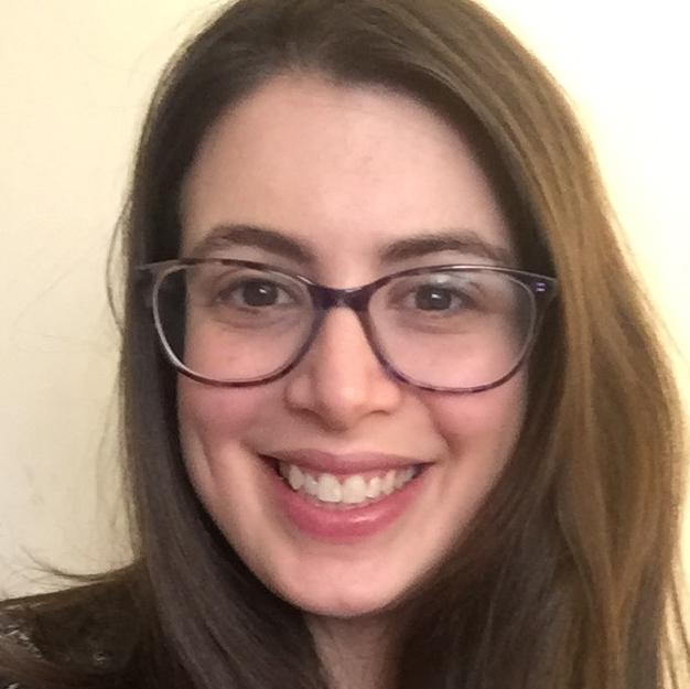 Carolyn Frischer    Membership Director   412-621-6566 x178  frischer@rodefshalom.org