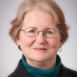 Martha Berg Archivist (412) 621-6566 x131 berg@rodefshalom.org