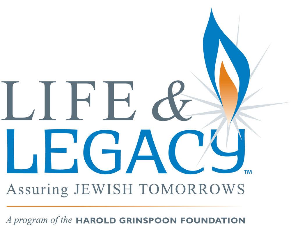 LL-Logo-Tagline-HGF_.jpg
