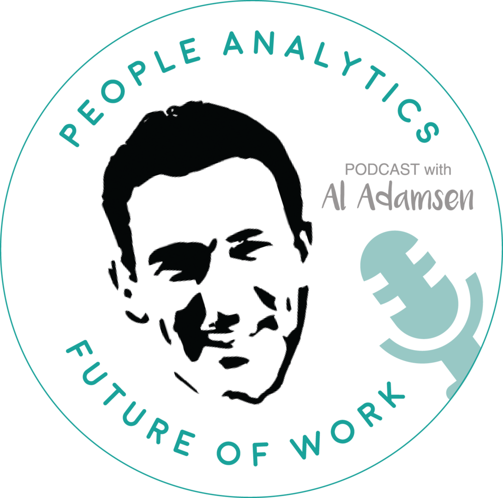 People Analytics logo (1).png