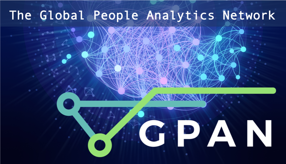 GPAN logo 180323 for tsi site.png