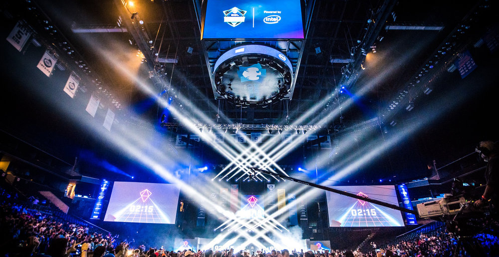 ESL One NY lights.jpg