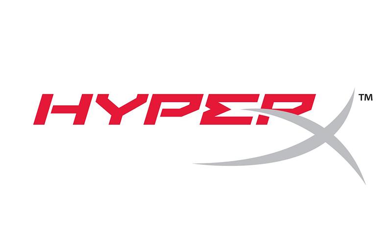 hyperx.png
