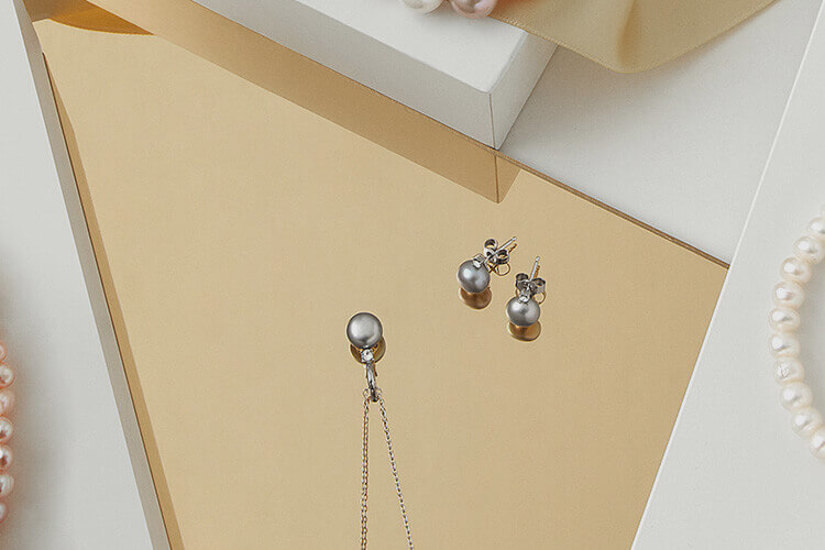 PEARL Sets -