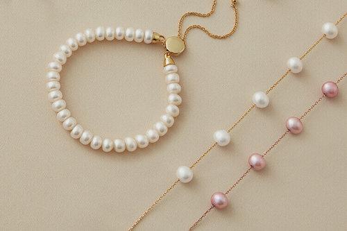 8c2de052863a3d Kyoto Pearl | Genuine Pearl Jewellery