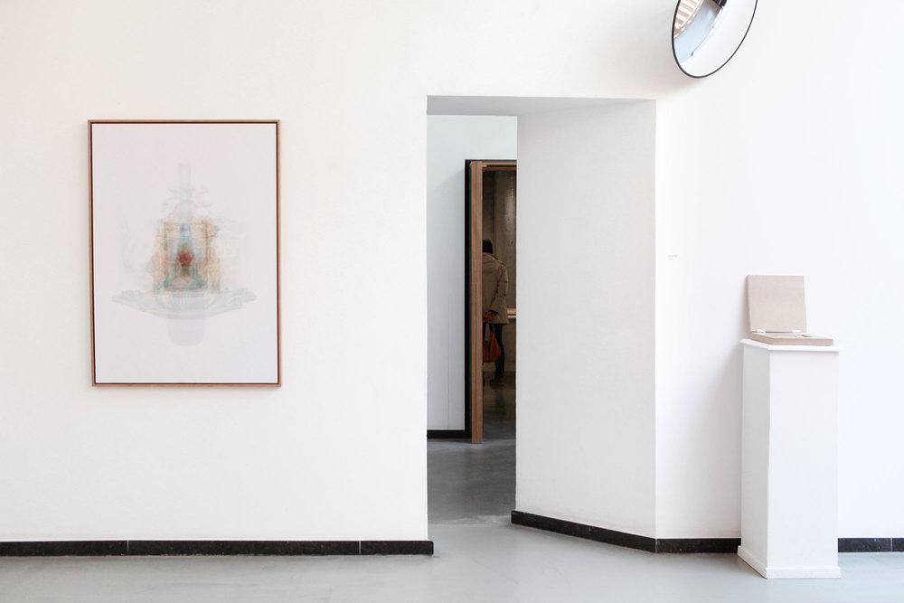 Justine Guerriat_Musée de la Photographie, Charleroi, 2014-2015_001.jpg