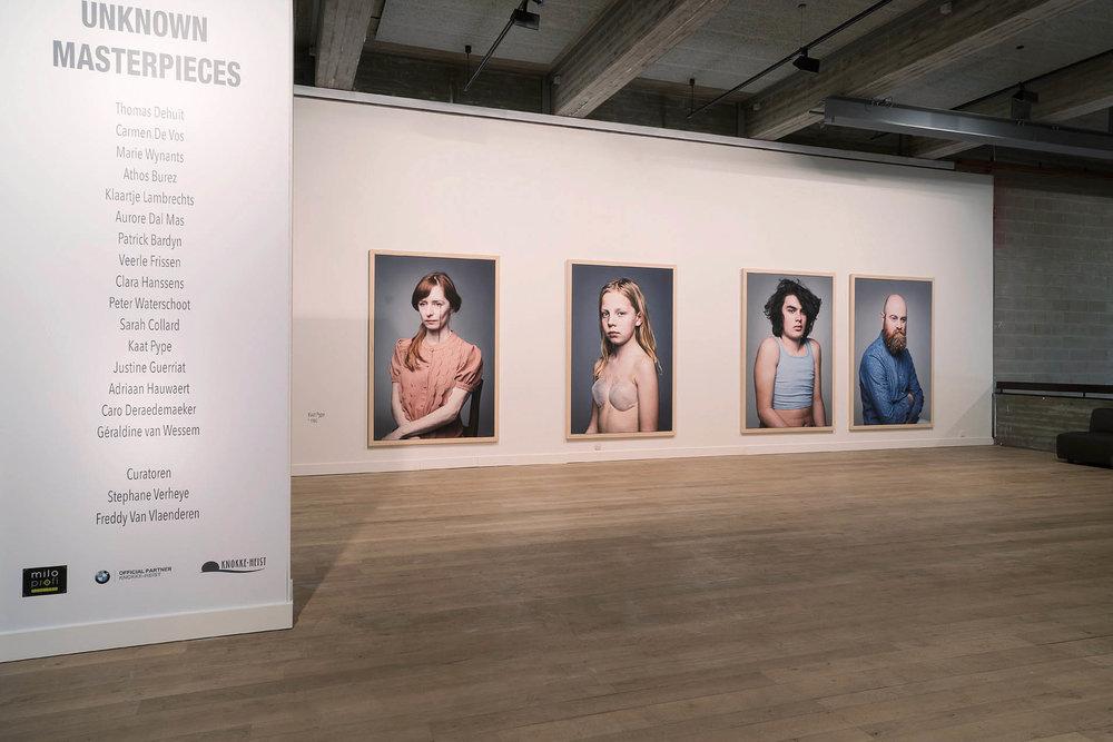 Justine Guerriat_Cultuurcentrum Scharpoord_Unknown Masterpieces_2016_02.jpg