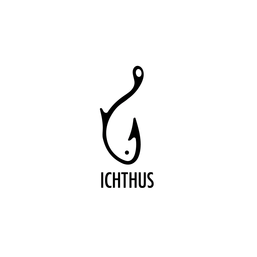 Ichthus - We are a community of youth from 6th-12th graders who seek to know the Lord Jesus Christ through the feeding of His Word.