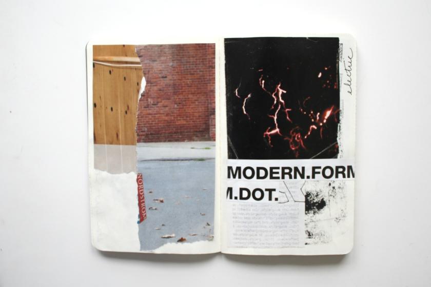 moleskine-modern.jpg