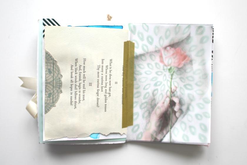 artjournal-beauty-2.jpg