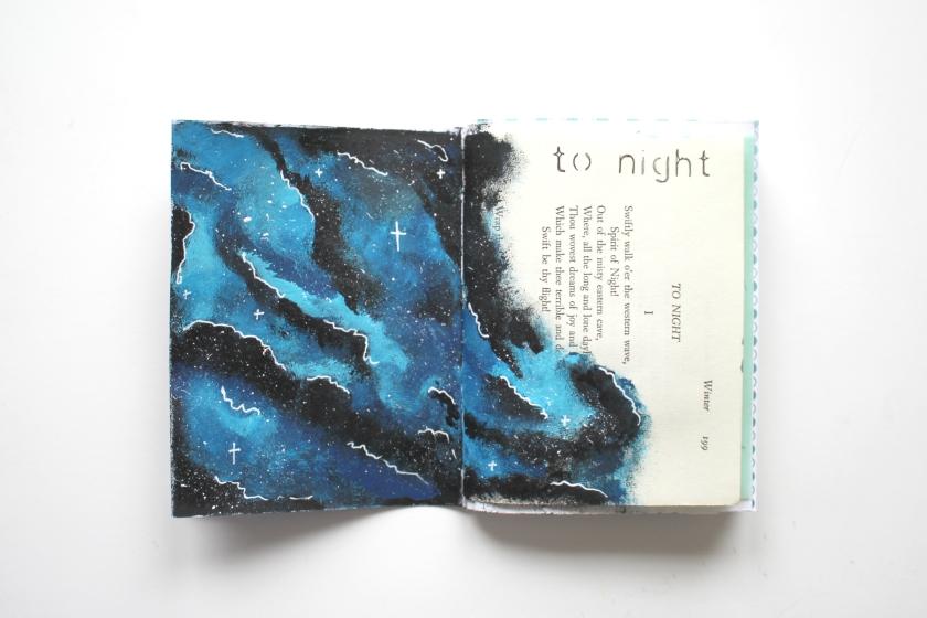 artjournal-night.jpg