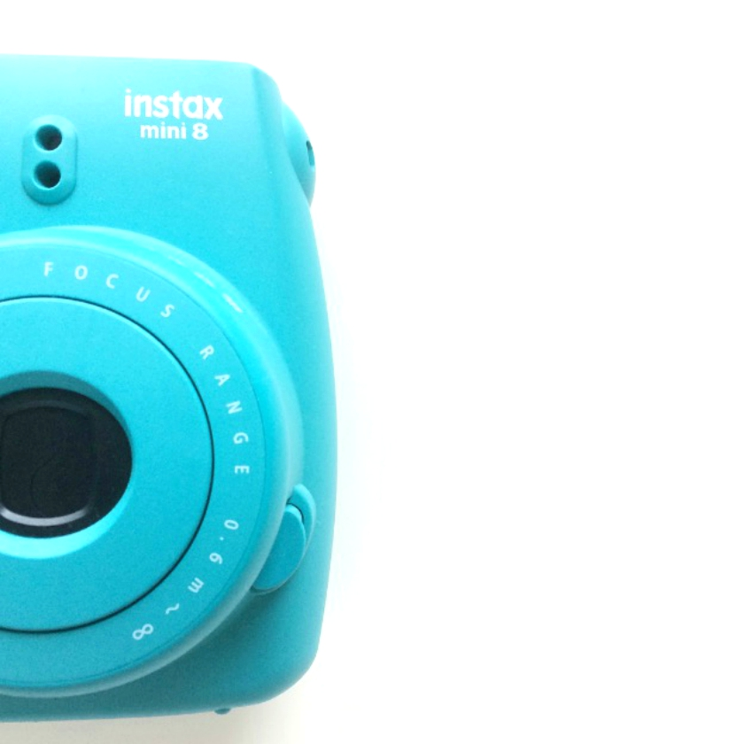 about-instax.jpg