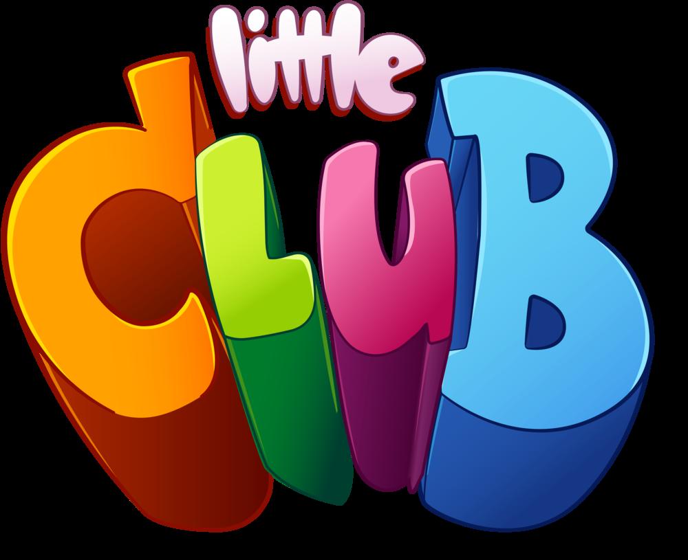 Little club - The little club ...