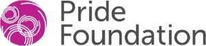 PrideFoundation_Logo_RGB1.jpeg